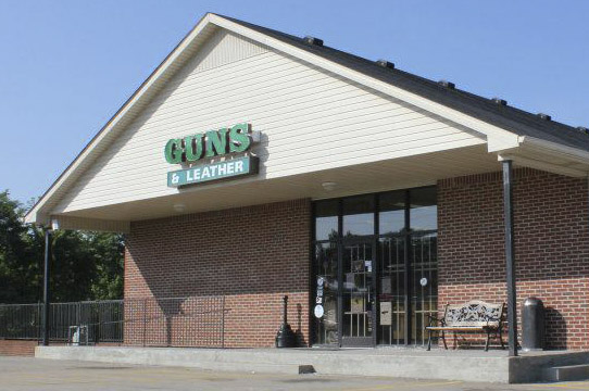 Greenbrier_Store2