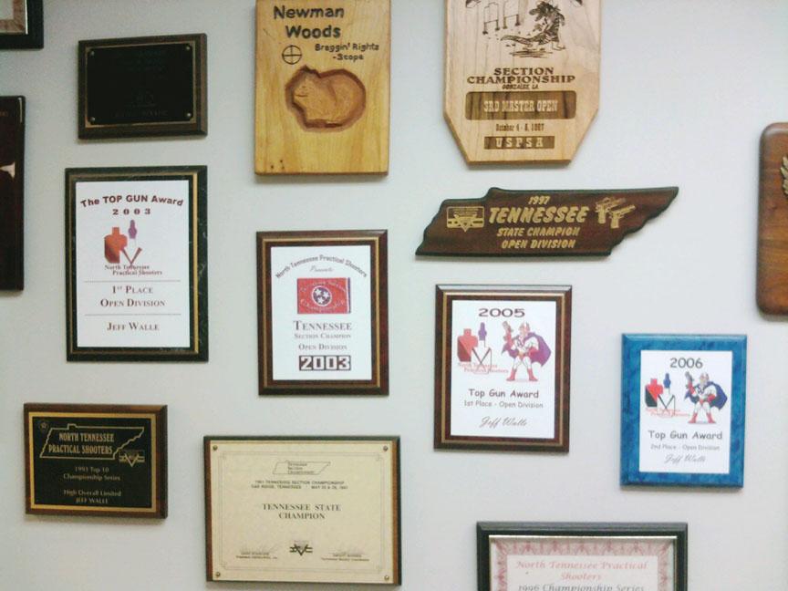 wall of awards2