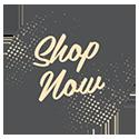 Button.ShopNow3